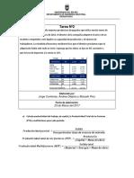 Tarea 2 de Producción I CONTRERAS DELPINO PINO.pdf
