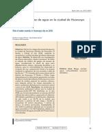 42-164-1-PB.pdf
