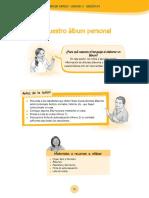 ALBUM PERSONAL.pdf