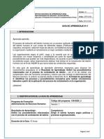 GuiaRAP2(1)