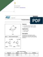 2N3055_EN.pdf