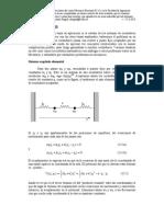 Mecanica Rac 13-14 Oscilaciones Acopladas