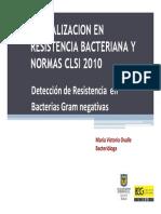 Actualización en Resistencia Bacteriana y Normas CLSI 2010.pdf