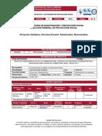 MI-PSO-FO-04 INFORME SENA.pdf