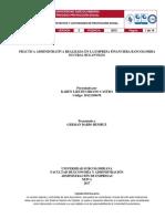 TRABAJO FINAL- PRACTICA ADMINISTRATIVA BANCOLOMBIA-.pdf