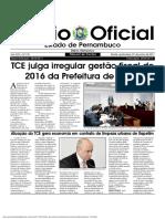 DiarioOficial 201706-Tcepe Diariooficial 20170629