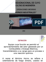 Hornos Operaciones 2016.pdf