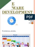 Agile Software Development.pptx