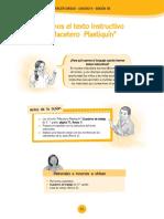 3G-U6-Sesion06.pdf