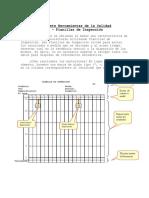 Planillas de inspección.pdf