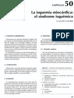 CAP 50-62 PÁG 433-542 CIRC  RENAL Y ENDOCRINO.pdf