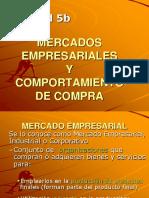 Mercados Empresariales y PDC.pdf