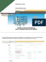 Manual para descargar y solicitar licencia.pdf