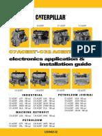C18 Acert.pdf