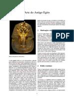 Arte do Antigo Egito.pdf