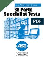 ASE PartsSpec 2011 WEB.pdf
