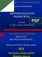 Auto10A AUTOMATAS Modulos Basicos USMP 71 (1)