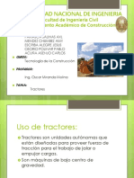 Tractores ppt co421i