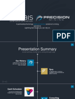 Precision-Mitrais-Presentation.pdf