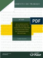 DDD439.pdf