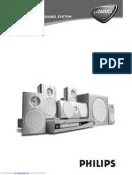 lx3600dbk.pdf
