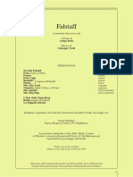 falstaff-libretto-scala.pdf