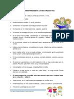 COMO FAVORECER LA COMUNICACION.pdf