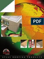 Brochure Poli Iso Atlas Sp