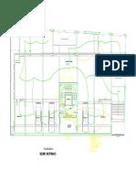 IE Multifamiliar-Areas comunes Semisótano.pdf