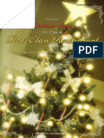 Christmas Solos to play in a restaurant.pdf