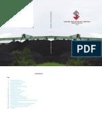 15WO030580 2014 Annual Report Web