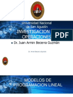 INVESTIGACION DE OPERACIONES (Primer Examen).pdf