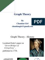Graph-- chandan.pptx