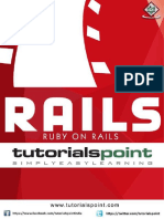 Downloads for ruby on rails tutorial (4. 0 version 2nd ed.