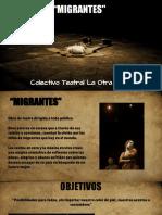 MIGRANTES Dossier (1) (1)