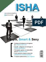 Revista Contable Setiembre.pdf