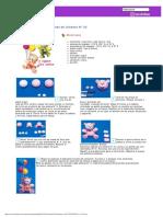 utilisima-Curso Practico De Manualidades-excelente.pdf
