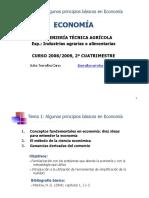 1. principios basicos ECONOMIA.pdf