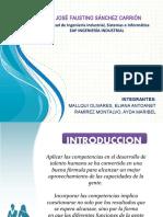 diaposderecursoshumanos-140331120301-phpapp02