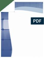 Dimensión III Comunidad Universitaria