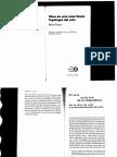 GROYS, ARTE Y  BIOPOLITICA.pdf