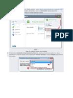Desactivar El Antivirus-PDF