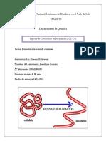 desnaturalizacion de enzimas.docx