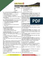 Raciocínio Lógico Matemático Sentencial CESPE-UnB.pdf