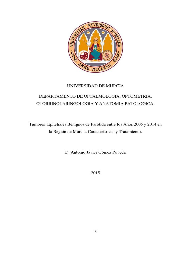 tesis tumores benignos de parotida.pdf