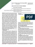 IRJET-V3I12170.pdf