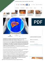 _8 alimentos para depurar el hígado naturalmente - Mejor con Salud.pdf