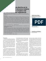 TIEMPO_DE_CIRUGIA_EFECTIVA_EN_EXTRACCION.pdf