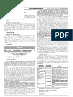 1538055-1.pdf