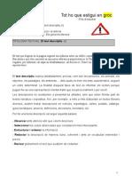 Dossier Catala Unitat 4